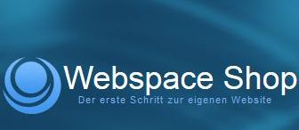 webspace-shop